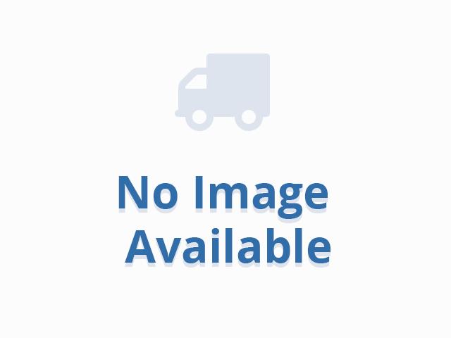 2018 F-150 SuperCrew Cab 4x2,  Pickup #C21044F - photo 1